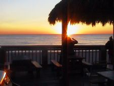 Photos and Pictures of Sea Oats Beach Club in Englewood ...
