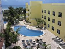Westgate South Beach In Miami