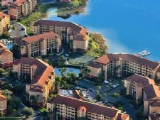 Westgate Lakes Resort and Spa in Orlando, Florida