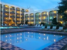 Timeshares In Florida >> Westgate Towers In Kissimmee Florida Timeshare Sales And