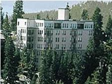 Vacation Internationale Kingsbury of Tahoe, Stateline ...