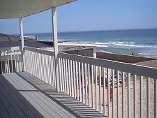 Atlantic beach casino resort misquamicut ri