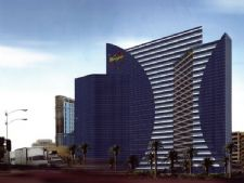 Planet Hollywood Towers By Westgate | Timeshare Marketplace™ |Planet Hollywood Westgate