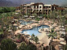 Westin Desert Willow Villas Palm Desert In Palm Desert