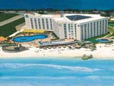 Royal Sunset In Cancun Mexico Timeshare Sales And Resales