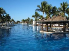 Mayan Palace Vacation Club in various locations, Mexico