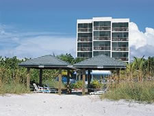 Beach Club I in Fort Myers Beach, Florida