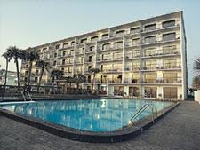 Catalina Beach Club Daytona Rentals
