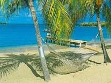 Chenay Bay Beach Resort In St Croix Caribbean