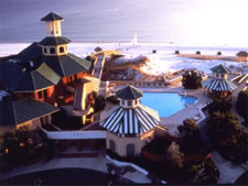 Club Intrawest - Sandestin in Destin, Florida