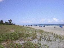 Dover House Timeshare Delray Beach