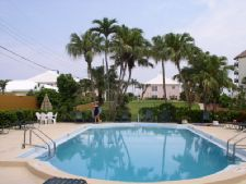 Dover House Delray Beach For Sale