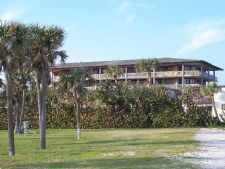 Driftwood Inn Resort in Vero Beach, Florida