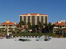 Eagles Nest Resort Marco Island Reviews