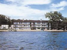 Edgewater Beach Club Vacation Rentals In Detroit Lakes Minnesota My Resort Network