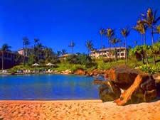 The Point at Poipu in Koloa, Kauai, Hawaii