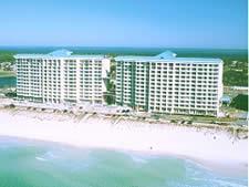 Fairfield Destin At Majestic Sun In Florida