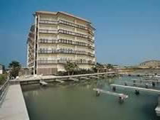 Galleon Bay Club in South Padre Island, Texas