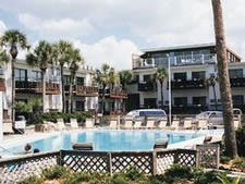 Grand Ss West In North Redington Beach Florida