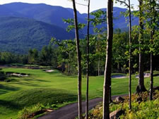 Grand Summit Resorts at Sunday River in Bethel, Maine