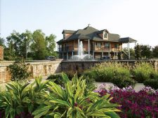 Westgate Grandvista Vacation Suites at Tunica in Robinsville, Mississippi
