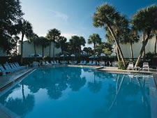 High Point World Resort in Kissimmee, Florida