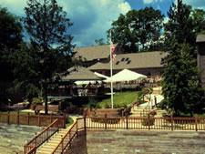 Hotel Nashville In Indiana