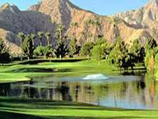 Indian Wells Condoshare in La Quinta, California