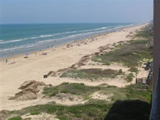 Inverness at south padre vacation rentals in south padre for Cabin rentals south padre island tx