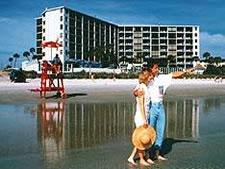 Health Clubs New Smyrna Beach Fl
