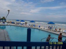 Islander Beach Resort New Smyrna Beach For Sale