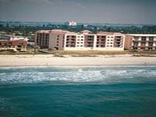 Las Olas Beach Club Of Cocoa In Florida