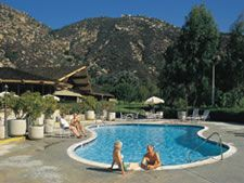 Lawrence Welk Resort Villas For Sale
