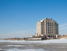 Legacy Resorts Brigantine Beach in Brigantine, New Jersey