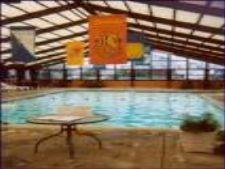 Resort Reviews for Celebrity Resorts Brigantine Beach in ...
