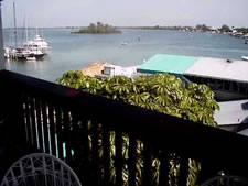 Photos And Pictures Of Marina Village At Snug Harbor In Fort Myers Beach Florida