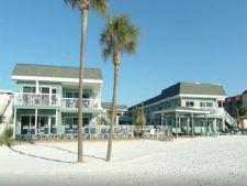 Mariner St Pete Beach