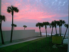 Oceanside 99 Ormond Beach Florida Timeshare Sales