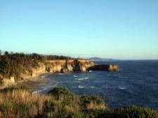 Otter Rock Timeshares in Otter Rock, Oregon
