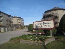 Outer Banks Beach Club I Kill Devil Hills North Carolina