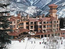Purgatory Resort Durango Colorado Timeshare Sales