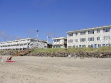 Rockaway Beach Resort in Rockaway Beach, Oregon