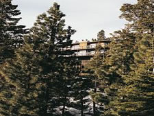 Royal Aloha Tahoe/RAVC in Stateline, Nevada