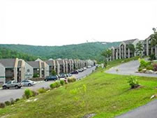 Royal Aloha Vacation Club - Branson in Branson, Missouri