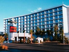 Royal Vacation Suites in Las Vegas, Nevada
