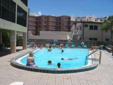 Photos Of Sandpiper Beach Club Sarasota Florida