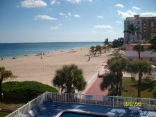 Seaside Beach Club Pompano The Best Beaches In World
