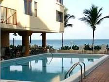 Seabonay Beach Resort For Sale