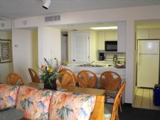 Photos And Pictures Of Seawatch On The Beach Resort In Fort Myers Beach Florida