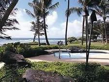 Kauai Beach Boy Rentals